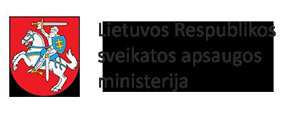 Sveikatos ministerija